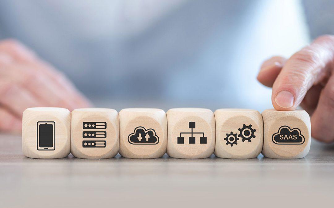 Digitaalinen yhteistyöalusta on askeleen edellä