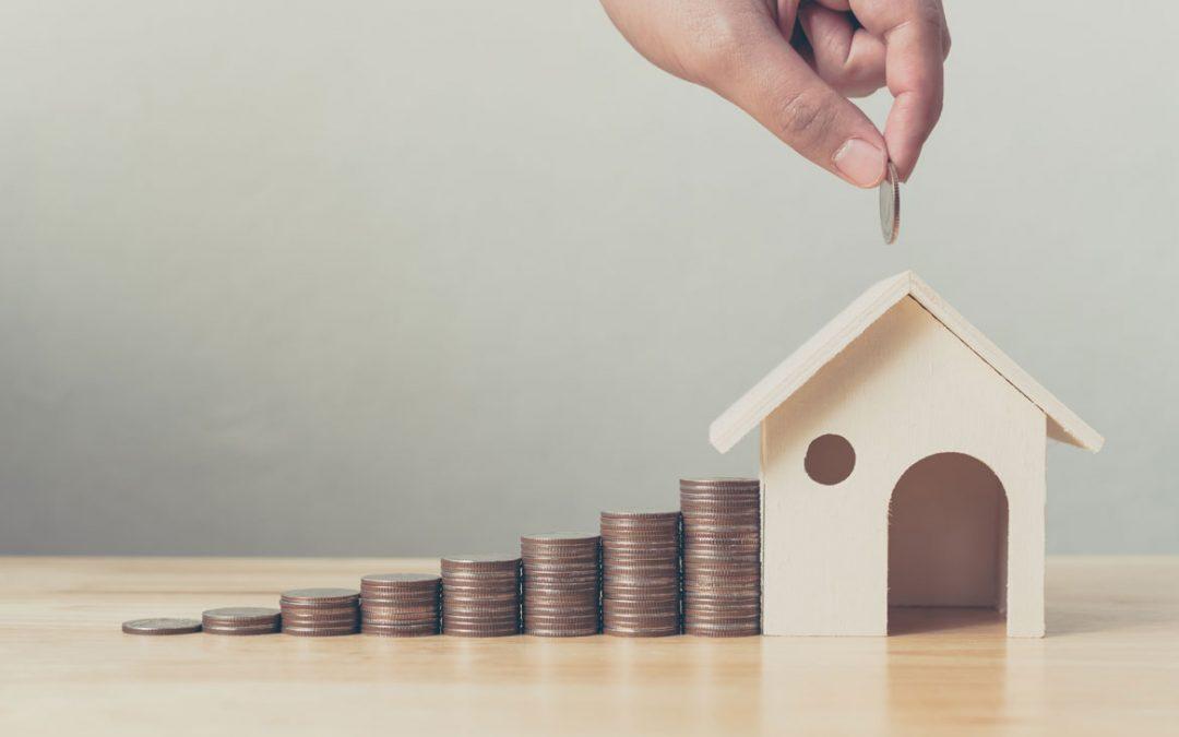 Älä tuijota taloyhtiön korjauksissa pelkkiin kustannuksiin