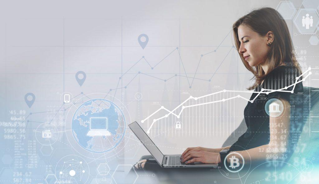 ProHabitorin digitaalisella alustalla kilpailutat taloyhtiön urakat helposti